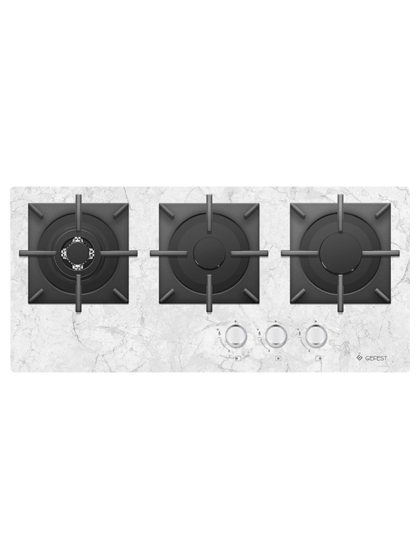 Варочная панель ПВГ 2150-01 К92