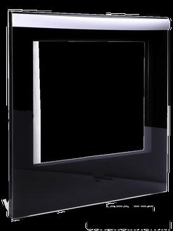 Дверца духовки-3200.15.0.000-10
