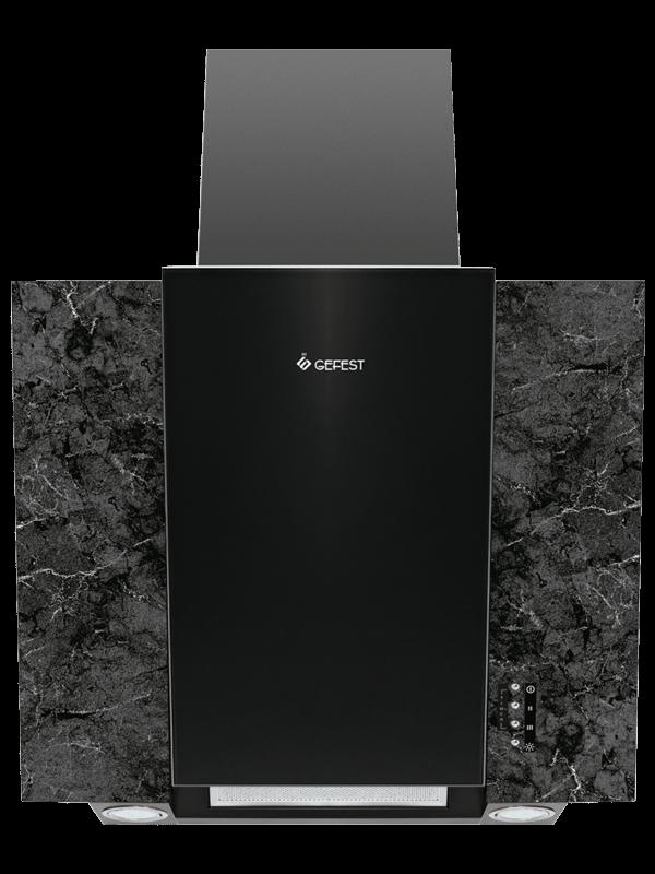 Кухонная вытяжка Gefest ВО 3603 К53