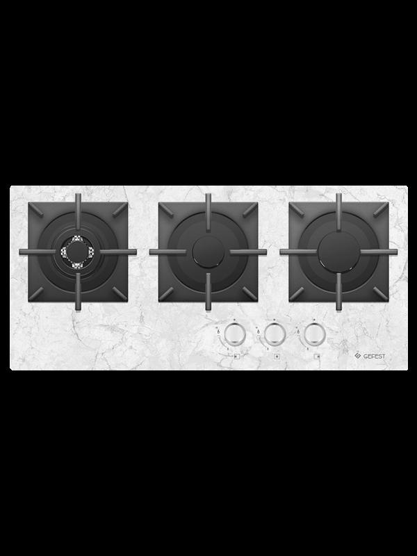 Панель варочная ПВГ 2150-01 К92