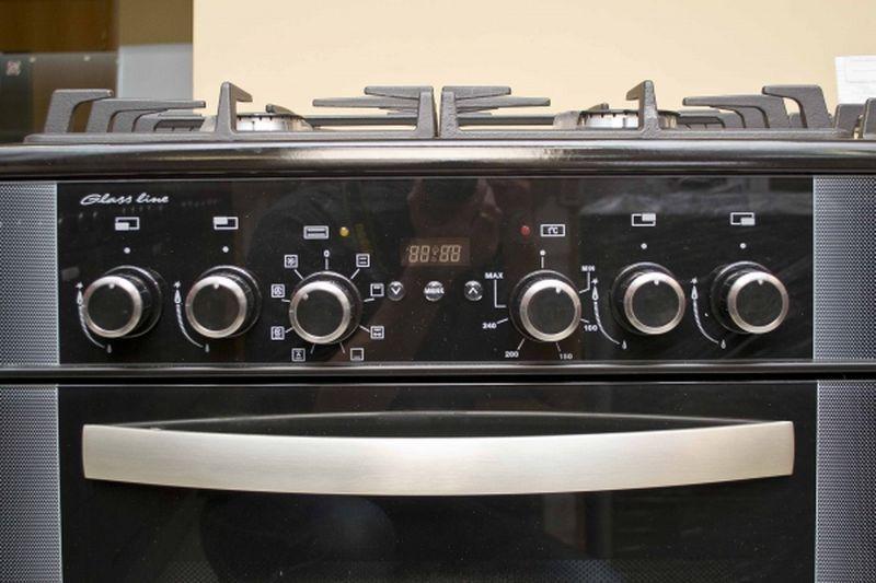 6502-03 0044 (6502-03 Д1А) - панель управления