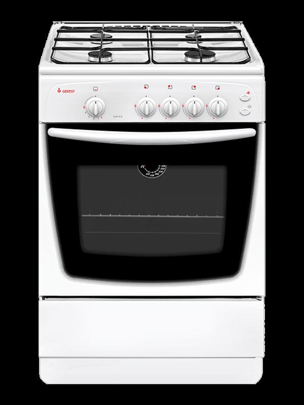 Газовая плита Gefest 1200 С6