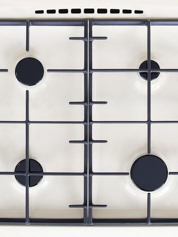 Газовая плита Gefest 5100-02 0182 варочный стол