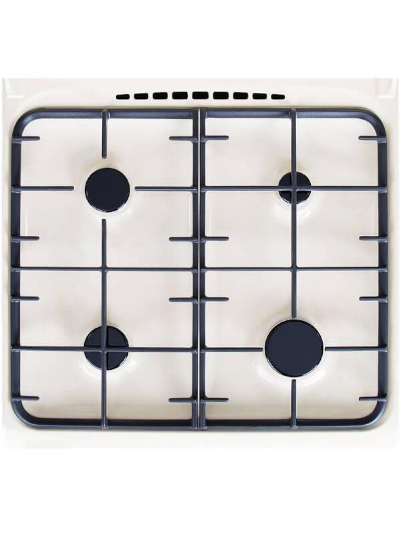 Газовая плита Gefest 6100-02 0182 варочный стол