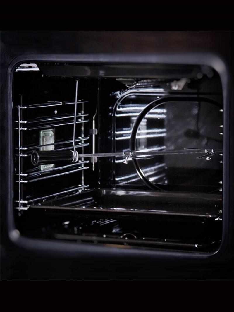 Газовая плита Gefest 6100-02 0182 духовой шкаф