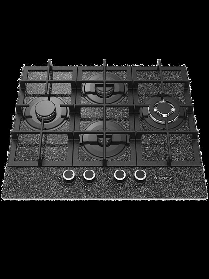 Варочная панель Gefest 2231-01 К43