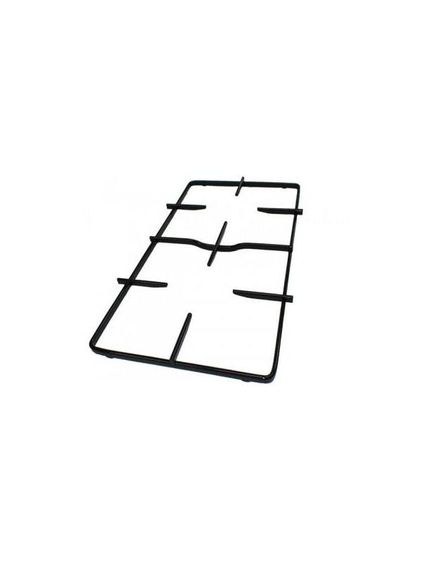Решетка стола 1200.20.0.000