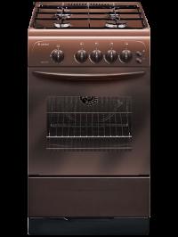 Газовая плита Gefest 3200-06 К19