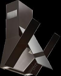 Кухонная вытяжка Gefest ВО 3603 Д2А