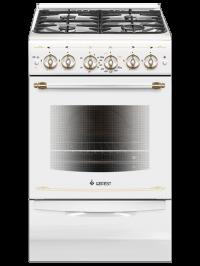 Газовая плита Gefest 5100-02 0181