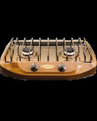 Настольная плита Gefest ПГ 700-02