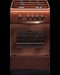 Газовая плита Gefest 3200-07 К19