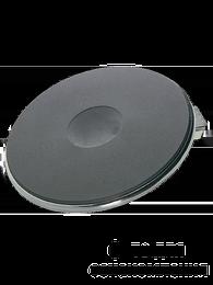 Электроконфорка ЭКЧ-180-1,5/230-1 Л