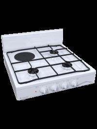 Настольная плита Gefest ПГЭ 910-01