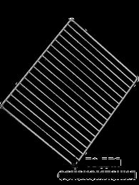 Решетка стола 1110.04.0.000