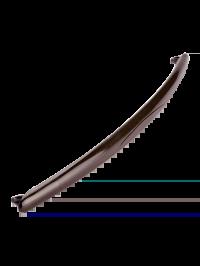 Ручка-5100.56.0.000-03