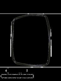 Уплотнение стола-СН 1210.50.0.001