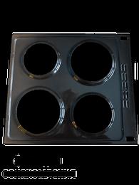 Стол-СН 2120.01.0.000-02,-03