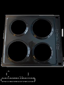 Стол СВН 2230.02.0.000-21