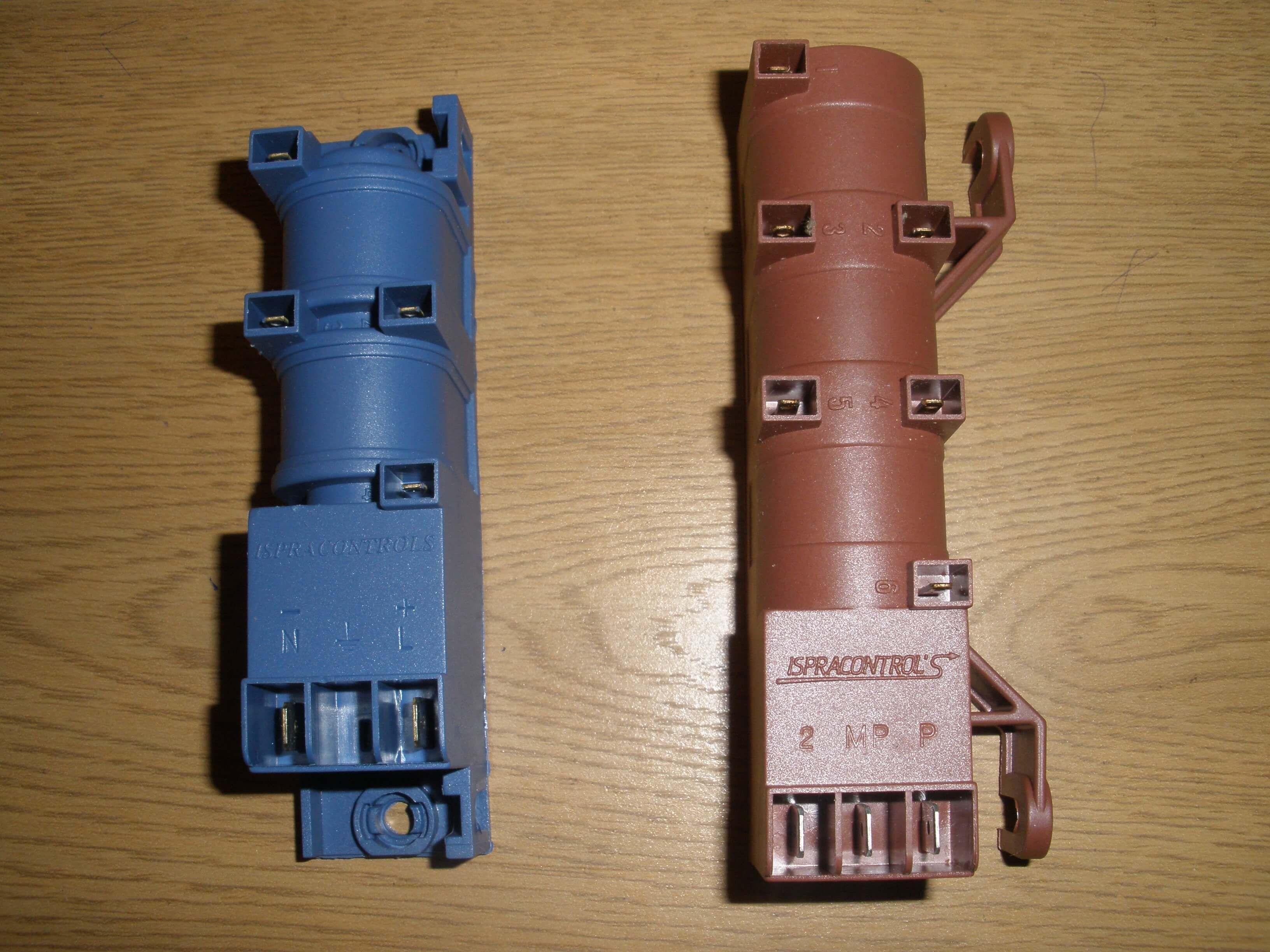 Схема электроподжига газовой плиты фото 759